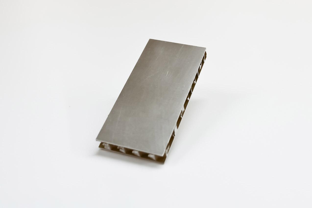Matériel férroviaire - Échantillon